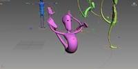 Free Bipedal Free Rig V1.0 for 3dsmax 1.0.0