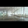 12 07 55 445 airport interior 01 1 4