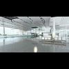 12 07 55 546 airport interior 01 2 4