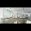 12 07 55 716 airport interior 01 3 4