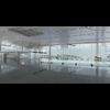12 07 55 904 airport interior 01 4 4