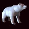 12 08 13 925 bear 01 4