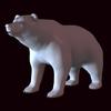 12 08 14 237 bear 03 4