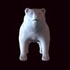 12 08 14 84 bear 02 4