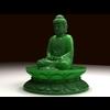 12 08 14 931 buddha 01 4