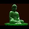 12 08 15 114 buddha 02 4