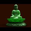 12 08 15 214 buddha 03 4