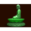 12 08 15 433 buddha 04 4