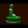 12 08 15 613 buddha 05 4