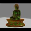12 08 15 820 buddha 07 4