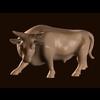 12 08 15 964 bull 01 4