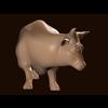 12 08 16 141 bull 02 4