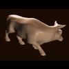 12 08 16 346 bull 03 4
