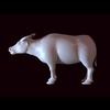 12 08 16 881 bull 02 02 4