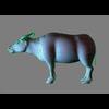 12 08 17 579 bull 02 06 4