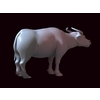 12 08 17 6 bull 02 03 4