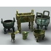 12 08 19 628 chinese bronze ding 01 4