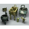 12 08 19 761 chinese bronze ding 02 4