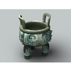 12 08 19 897 chinese bronze ding 03 4