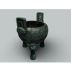 12 08 20 198 chinese bronze ding 04 4