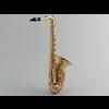 12 08 20 878 saxophone 01 4