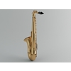 12 08 21 242 saxophone 03 4