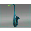 12 08 21 354 saxophone 04 4