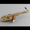 12 08 21 54 saxophone 02 4