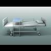 12 08 35 781 hospital bed 01 4