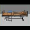 12 08 36 604 hospital bed 04 4