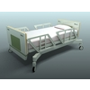 12 08 36 760 hospital bed 01 01 4