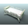 12 08 37 105 hospital bed 01 02 4