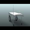 12 08 38 296 hospital bed 02 04 4