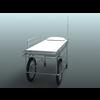 12 08 38 52 hospital bed 02 03 4