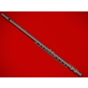 12 08 39 996 flute 03 4