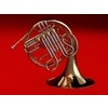 12 08 40 393 french horn 01 4