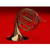 12 08 40 784 french horn 02 4