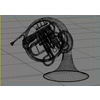 12 08 41 283 french horn 05 4