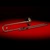 12 08 41 519 trombone 01 4
