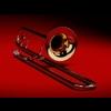 12 08 41 630 trombone 02 4