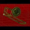 12 08 42 293 trombone 04 4