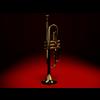 12 08 42 848 trumpet 02 4