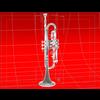 12 08 44 408 trumpet 04 4