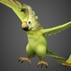 12 08 48 421 fantasy parrot 01 4