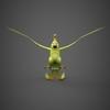 12 08 48 937 fantasy parrot 03 4