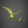 12 08 49 362 fantasy parrot 04 4