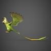 12 08 49 604 fantasy parrot 05 4