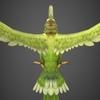12 08 50 141 fantasy parrot 07 4