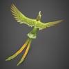 12 08 50 773 fantasy parrot 08 4