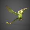 12 08 51 457 fantasy parrot 09 4